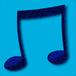 Fun Singing Game (Sensor Tower Value: $42,580!!!)