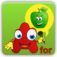 ABC Phonics Educational App for Kids