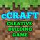 cCraft