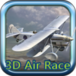 3 Big Games : Air Racing and Hidden object