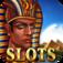 120 000+ installs  Slots game!