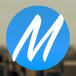 Magpie - Next Snapchat