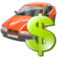 Small Auto Related App Portfolio