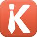 Know- Social Proximity