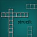 Structk: Physics Builder