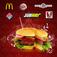 Zoek Fastfood Netherlands - Fastfood finder