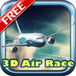 6 Bundle Apps: Air Racing,  Hidden Object, Crazy Man and other