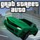 GTA style game