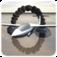 Excellent Flight Sim Game