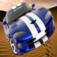 Sahara Race 500.000