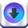 SmartPlayer - Music, Video, File
