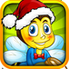 Big Christmas Portfolio of Slots , Bingo and other games
