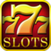 Winalot Slots - Free Casino Slot Machines