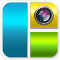 Combo Bundle of Slots and Pic Apps
