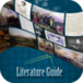 Literary Analysis Guide Bundle