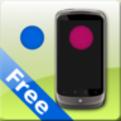 Flickr Companion + Flickr Companion Free
