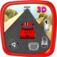 Slot Car Racing 3D Amazing Car Stunt Game
