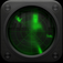 Ghost Hunting app. Legit tools, no hoax. Buy for less than development.