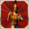 3 Unity 3D Endless Runner Games