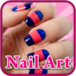 Nail Art App. for sale