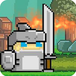 Combo Quest - TOP addictive Adventure time killer addictive in iOS with $50 a month