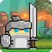 Combo Quest - TOP addictive Adventure time killer addictive in iOS