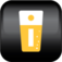 iBrewMaster - Over 70,000+ users and $450,000+ in sales!!