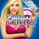 My Virtual Girlfriend - Single and Free