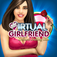 My Virtual Girlfriend - Deluxe Dating Sim