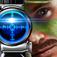 IRONFACE - Multiplayer Shooter