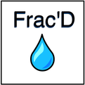FracFocus Regulatory Reporting Tool