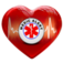 Emergency Medical Apps (UPDATED) Bundle of Apps for Android