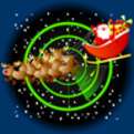 Santa Tracker HD & Santa Tracker Mobile ($20,000 Revenue on Xmas Eve)