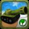 Popular & profitable tank shooter game Tiny Tanks