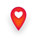 sex partner tracker - Track your sex life and find new sexy contacts! Hook up every day!
