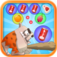 Addictive HQ Bubble Shooter(See the Details)
