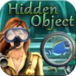 Victoria Adventures Bundle Hidden Object iOs/Android