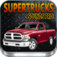 New App!! Real Trucks Motor Sounds!