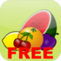 Fruit Slots Casino