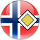 Norway Android + iOS traffic signs apps