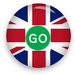 UK Android + iOS traffic signs apps