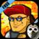 Dangerous Dave 2 (Super Clone) (Price negotiable)