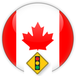 Canada Android + iOS traffic signs apps