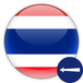 Thailand traffic signs iOS and Android