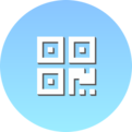 QR and Barcode Scanner App. Free ad integration. Start earning today.