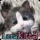 Awesome Cat Simulator