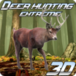 Best Deer Hunting Game
