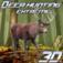 Best Deer Hunting Game