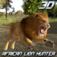 Awesome Lion Simulator game