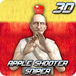 Apple Shooter - Archery Game